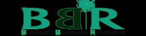 BBR CONSEILS – Informatique & Technologies